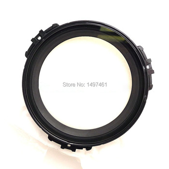 New Front 1st Optical lens block glass group Repair parts For Sony FE 24-105mm F4 G OSS SEL24105G lens