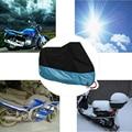 Чехол для мотоцикла KTM Versys 650 Zx10R Ktm 790 Duke Z800 Kawasaki Xj6 Z750 Kawasaki Bmw Gs 1200 # L4O016