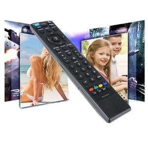 Image 4 - Remote Control Replacement for LG LCD TV MKJ 42519618 MKJ42519618 Remote No Programming required