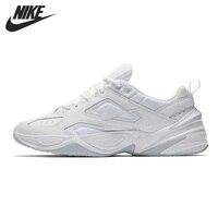 Original New Arrival NIKE M2K TEKNO Running shoes Men's Sneakers