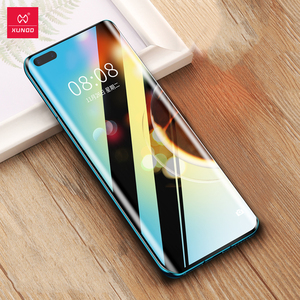 XUNDD Glass For Huawei P40 Pro