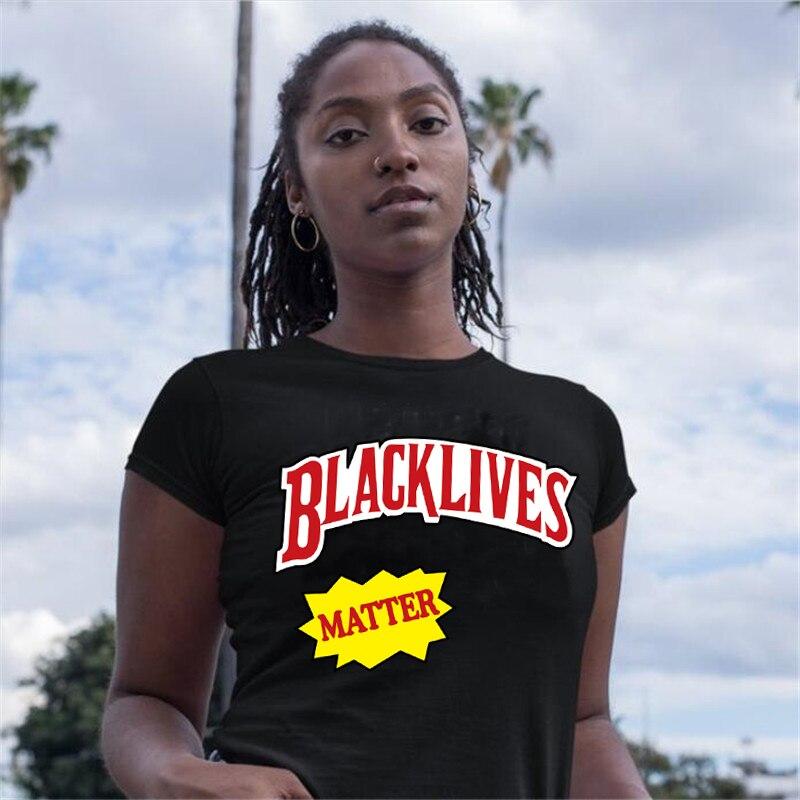 black lives matter-7
