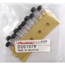 50x DSG1079 кий тактовый переключатель для Pioneer CDJ2000 CDJ1000 CDJ800 CDJ400 CDJ350 CDJ200 белый