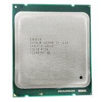 Intel Xeon Quad Core E5 1620 e5 1620 CPU LGA 2011 Processador Desktop processador