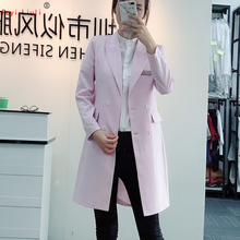 High-grade medical beauty work clothes dental hospital doctors and nurses female tattoo cosmetologist