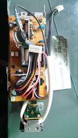 Projector Ballast Lamp Power Supply Lamp Driver for EPSON EMP 51 ETXEP305MBE NPX305MB 1B