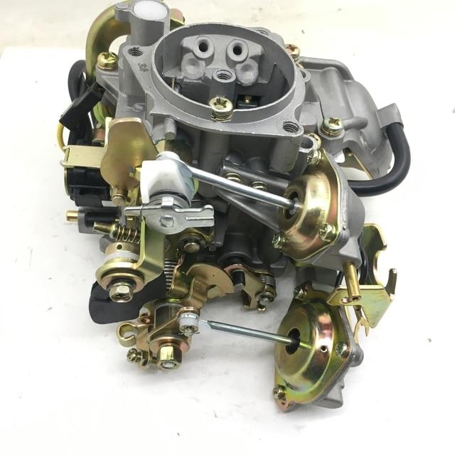 Шеррибергский карбюратор, карбюратор для AUDI купе AUDI 100AUDI 80/90 PASSAT/4MOTION/SANTANA