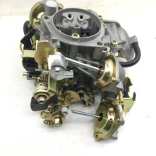 SherryBerg Carburatore carb carburatore carburatore vergaser per AUDI COUPE AUDI 100AUDI 80/90 PASSAT/4 MOTION/SANTANA