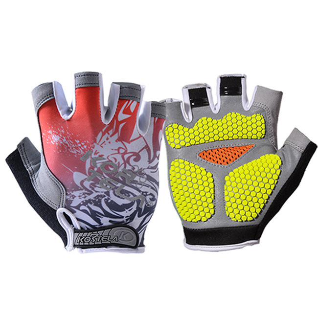 Free Shipping, New Brand Sport Tactical Biker Gloves,military,mens GYM Half Finger Gloves,climbing,bicycle Fingerless Gloves