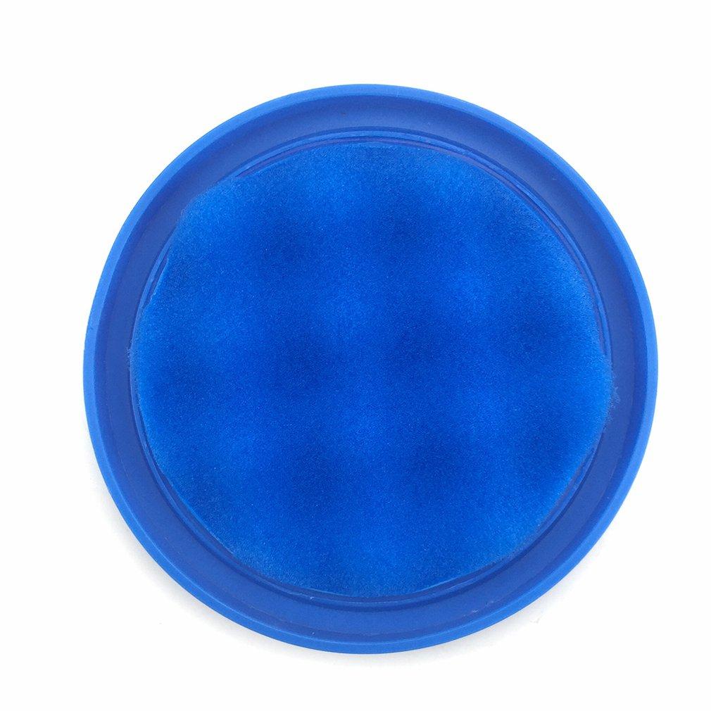 Замена хлопковый фильтр на запчасти для пылесоса бытовой пылесос аксессуары чистящие щетки
