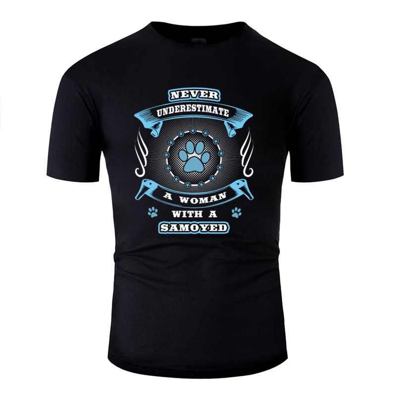 Serin abd bayrağı Llama gömlek Llamas gömlek Llama Hoodie erkek Tee gömlek kadın siyah erkek T Shirt giyim artı boyutu s-5xl Tee üst