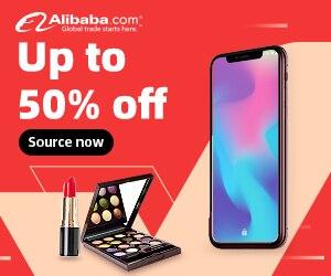 supplier online shop alibaba amazon
