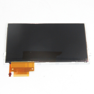 Image 4 - Easy Install LCD Screen Backlight Replacement Repair Part Display Panel Screen for PSP 2000 2001 Slim Series 2000A 2003 2008