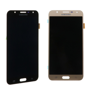 """Image 2 - 5.5""""For Samsung Galaxy J7 Neo J701 SM  J701F J701M J701MT  LCD Display+Touch Screen Digitizer Assembly Replacement"""