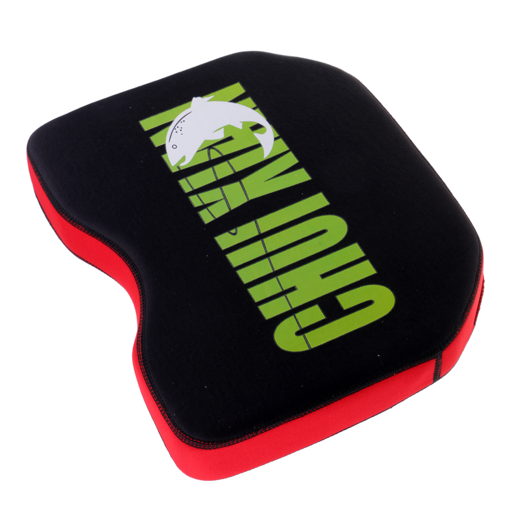 Soft Thicken Durable <font><b>Fishing</b></font> <font><b>Box</b></font> <font><b>Seat</b></font> Tackle <font><b>Box</b></font> Cushion Seating Accessories Bright Color Beautiful Design Printed image