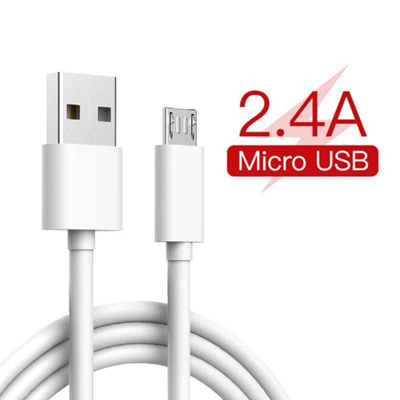 Кабель Micro Usb для Samsung Galaxy A3 A5 A7 2016 J3 J5 J7 J2 2017 выдвижной кабель для зарядки данных Kabel Kablo Usb настенное зарядное устройство