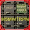 JZ114 MT29VZZZBD9DQKPR-046 W.9M9 BGA254Ball EMCP 128 + 48 128 ГБ памяти новые оригинальные и б/у спаянные шарики протестированы ОК