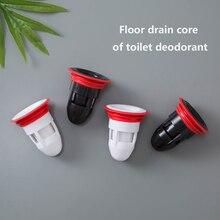 Floor-Strainer-Plug Bath Trap Kitchen Shower Deodorant-House Siphon-Sink WATER-DRAIN-FILTER
