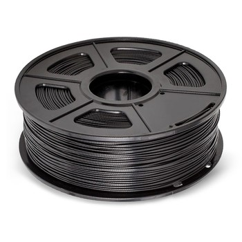 SUNLU ABS нити 1,75 мм для 3D-принтеры 100% не образующая пузырей отличное качество Пластик ABS нити для детей каракули 1 кг/2.2LBS