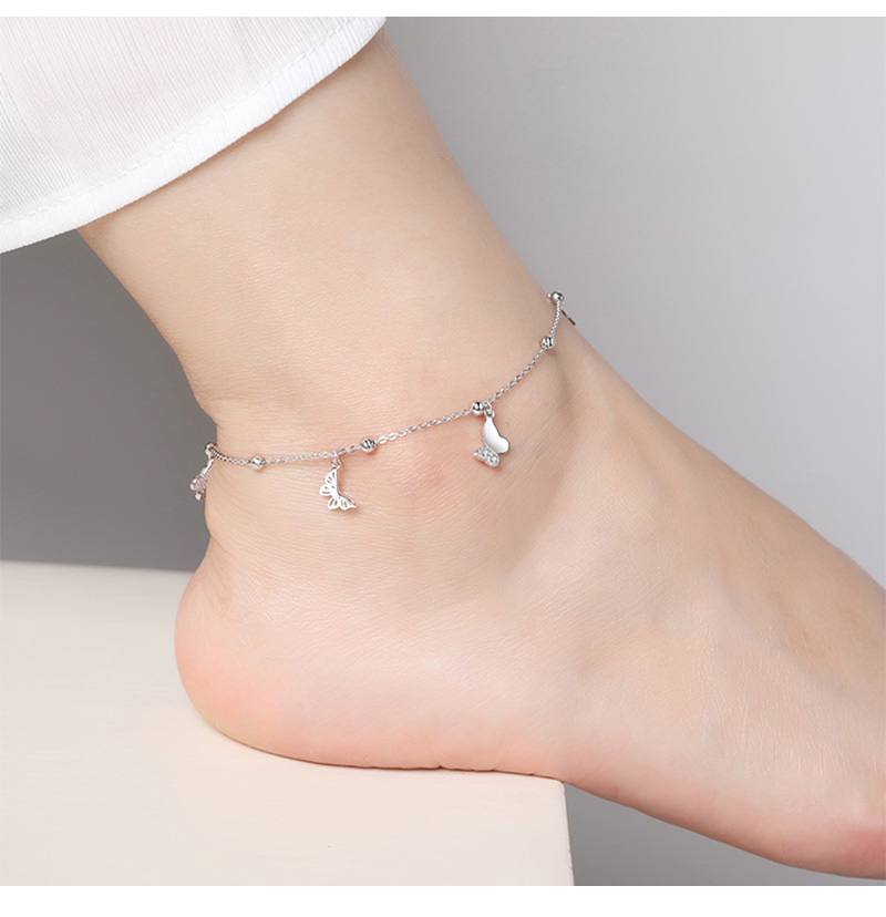 s925-butterfly-Anklet_05