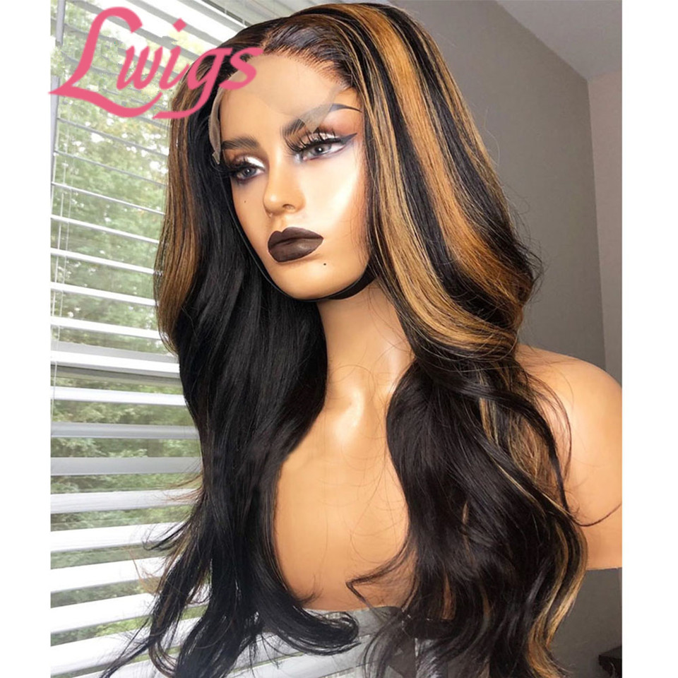 color_body_wave_lace_wigs_for_women