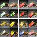 16 Different Flavors Chinese Tea Includes Milk Oolong Pu-erh Herbal Flower Black Green Tea