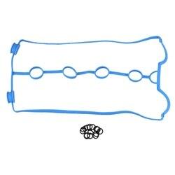Zawór do silnika uszczelka pokrywy wałka rozrządu uszczelka pokrywy 96353002 dla Chevolet Aveo Excelle 1.6L Daewoo Lanos w Nakładki  wirniki i kontakty od Samochody i motocykle na