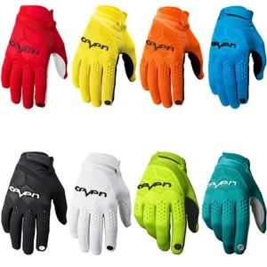 Seven MX Motocross Gloves Moun