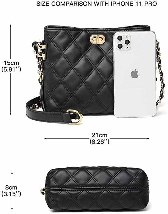 ผู้หญิงกระเป๋า 2020 ยี่ห้อผู้หญิงซิปสีขาวคุณภาพสูงกระเป๋าถือสตรีและกระเป๋าหรูหรากระเป๋าถือกระเป๋าหนัง PU ไหล่กระเป๋า