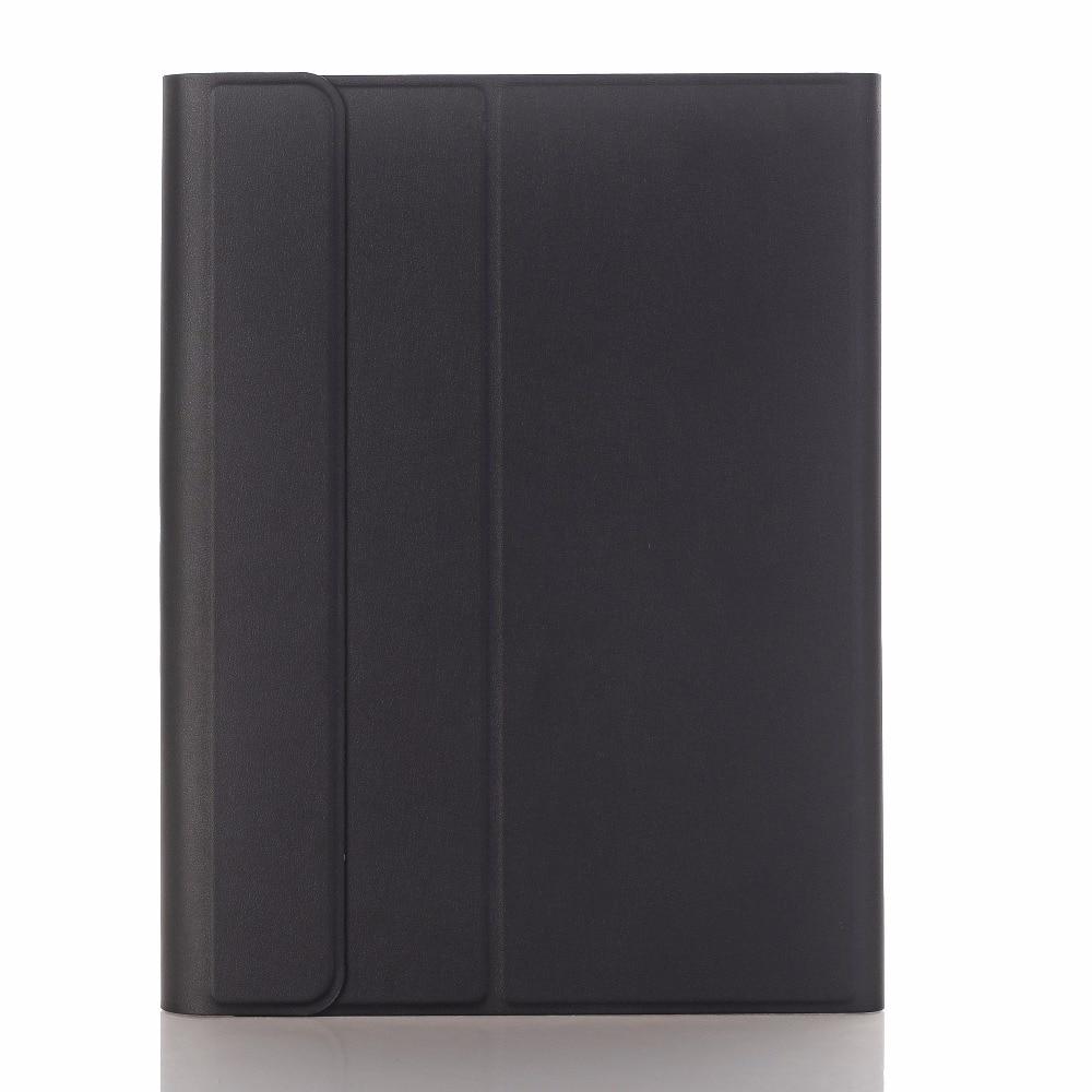 7th Keyboard A2197 A2232 Case Gen-Generation for A2200 Apple Film iPad A2232