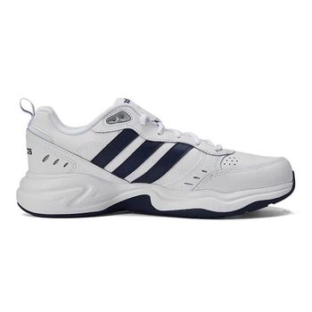 Original New Arrival Adidas STRUTTER Men's Running Shoes Sneakers 2