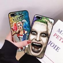 Y5 2018 Batman Silicone Phone Case For Huawei Y5 Prime 2018 Black TPU Cover For Huawei Y5 Lite 2018 Bumper Wonder Woman Shell смартфон huawei y5 lite 2018 black