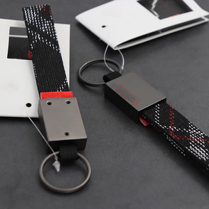 Image 2 - 열쇠 고리 자동차 키 체인 골프 5 골프 6 골프 7 MK2 MK3 MK4 MK5 MK6 Mk7 시리즈 열쇠 고리 4
