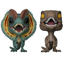 hot Jurassic era world animal dinosaur Spinosaurus doll Hand Movie theme model pvc high classic Collection toys for child gift(China)