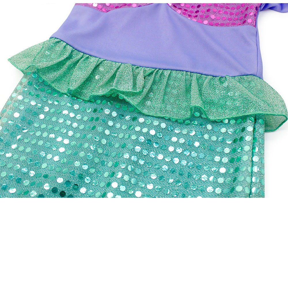 G023 mermaid dress (7)