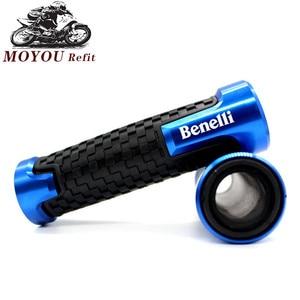 Для Benelli BN600 BN302 TNT300 TNT600 BN TNT300 TNT 600 300 мотоцикл 7/8 22 мм ручки