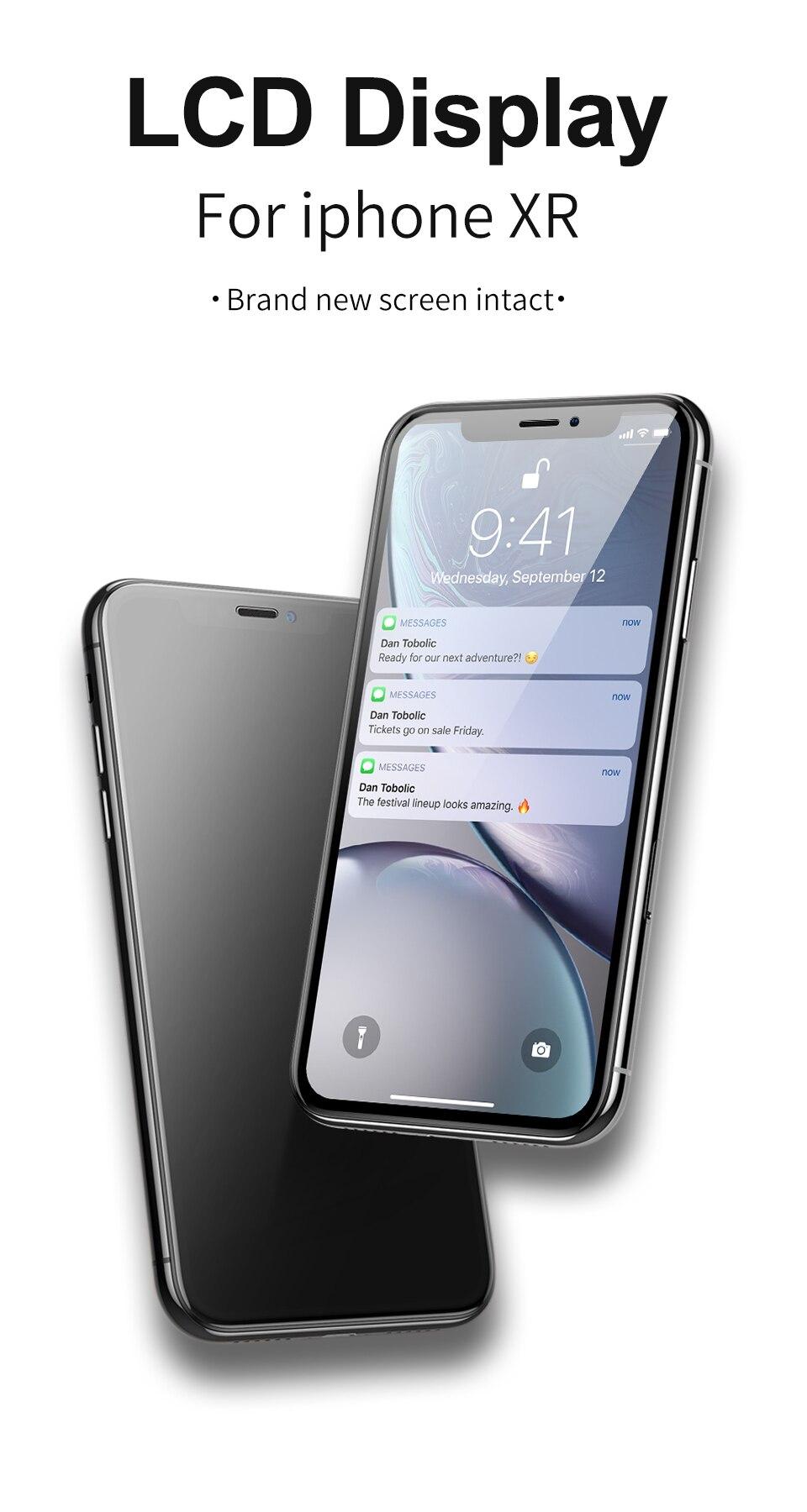 para iphone 12 11 pro xs max