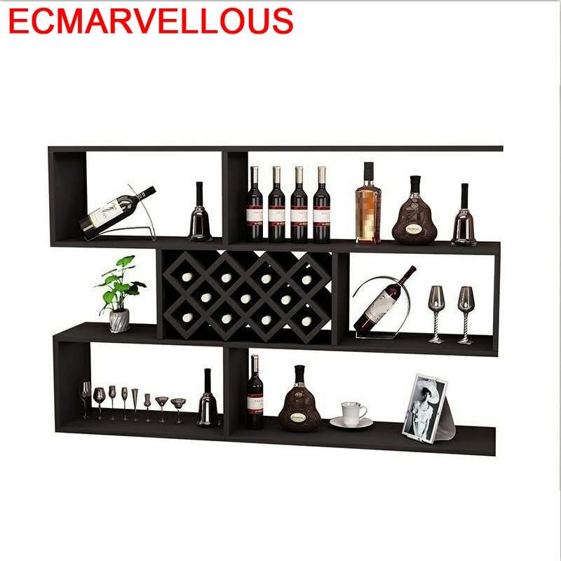 Esposizione Desk Salon Gabinete Meuble Display Meube Hotel Storage Dolabi Armoire Commercial Furniture Mueble Bar Wine Cabinet