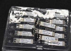 Image 1 - משמש מקורי HP 10Gbe 455883 B21 455885 001 456096 001 HP BladeSystem c class MMF משדר