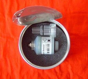 Image 1 - Кислородный датчик, немецкая кислородная батарейка, медицинский кислородный датчик, кислородная батарейка, кислородная батарейка