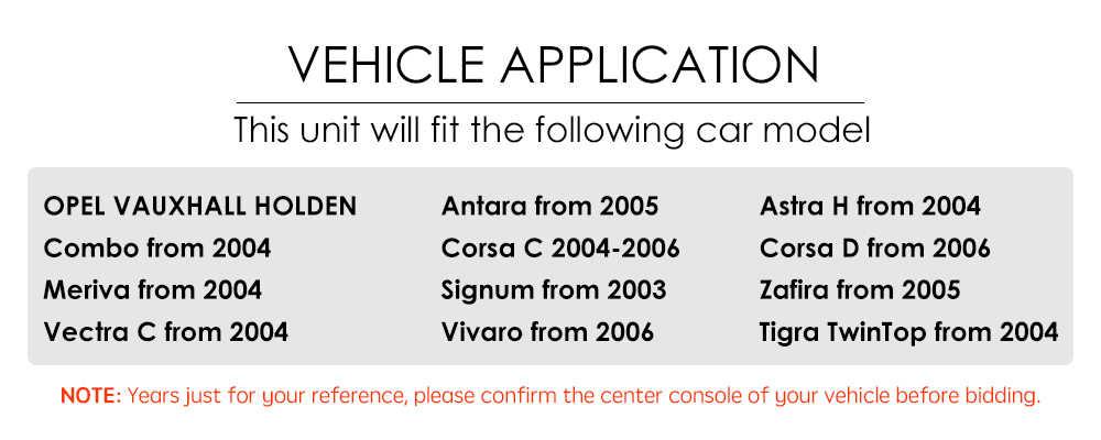 Écran IPS 4G Android 9.0 2 DIN voiture multimédia GPS pour Vauxhall Opel Astra H G J Vectra Antara Zafira Corsa lecteur DVD stéréo BT