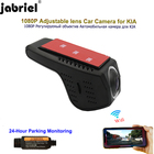 Jabriel Hidden HD 10...