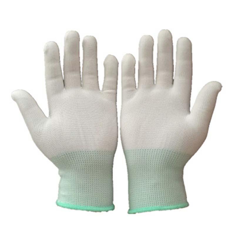 Outdoor Ski Gloves Riding Gloves Winter Thickening Hiking Warm Gloves Waterproof