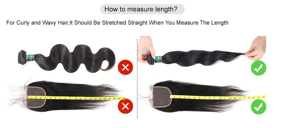 4-测量2