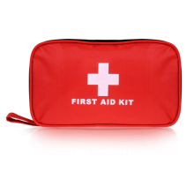 Outdoor Travel First Aid kit Camping Medicines Pouch Survival Bag Medical Home Portable Medical Bag Empty Bag Gift Emergency Kit survival red waterproof 2l first aid bag emergency kits empty travel dry bag rafting camping kayaking portable medical bag