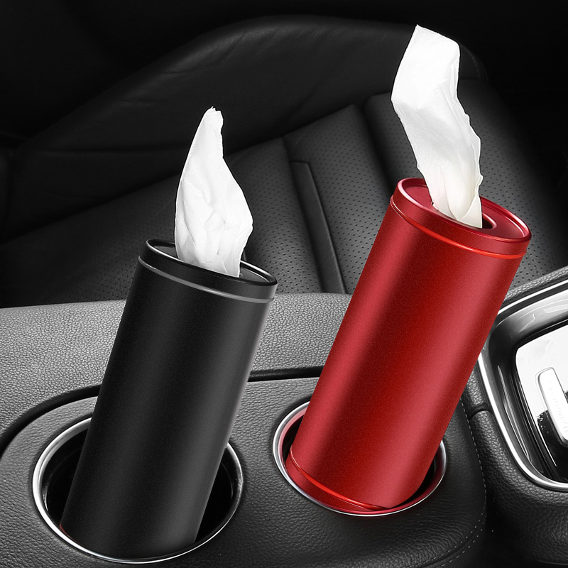 Creative-Car-Crystal-Diamond-Tissue-Box-Diamante-Paper-Towel-Tube-Home-Office-Car-Rhinestone-Tissue-Paper-Box-Girls-46