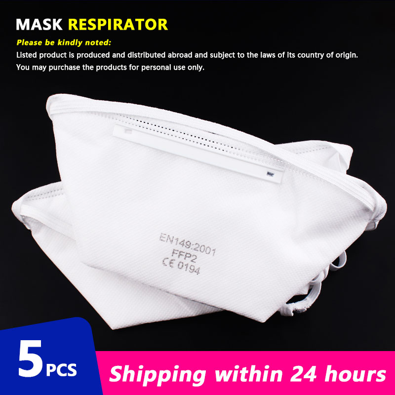 Dust Proof Anti-pollution Protective Masks Face Mask PM2.5 Face Mask Mouth Respirator Protective Safety Masks Anti-pollution