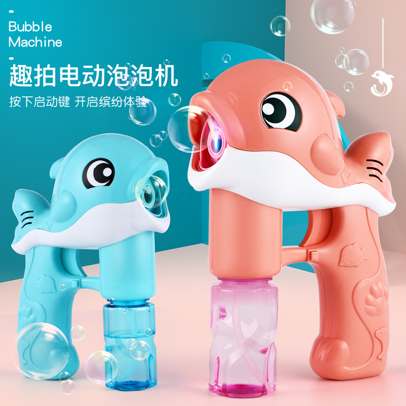 cheapest Children s Water Sprinklers Summer Wrist Water Gun Kids Plastic Water Toys For Children Sprinklers Party Toys Beach Adult W X3N8