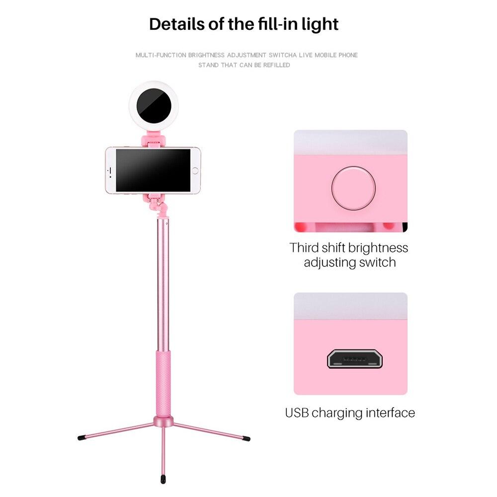 vídeo para iphone 11 pro max xs