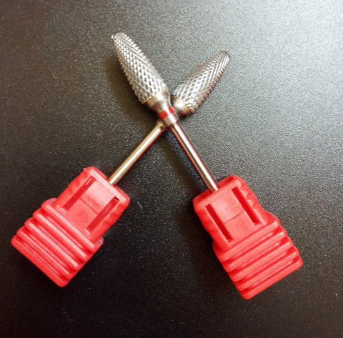 10 pieces3 32 professional carbide profissional carboneto